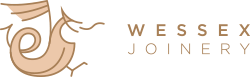 Wessex Joinery Logo